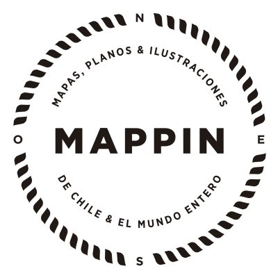 Mappin